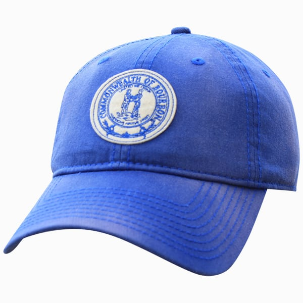 Commonwealth of Bourbon Hat