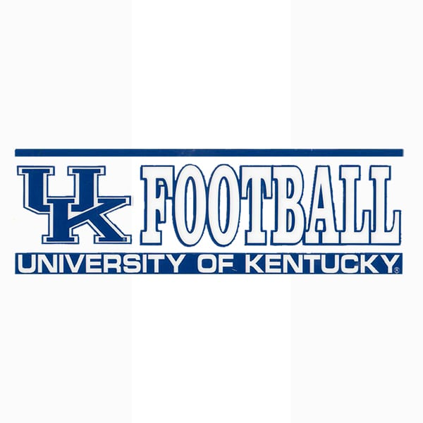 UK Color dcl football filed le