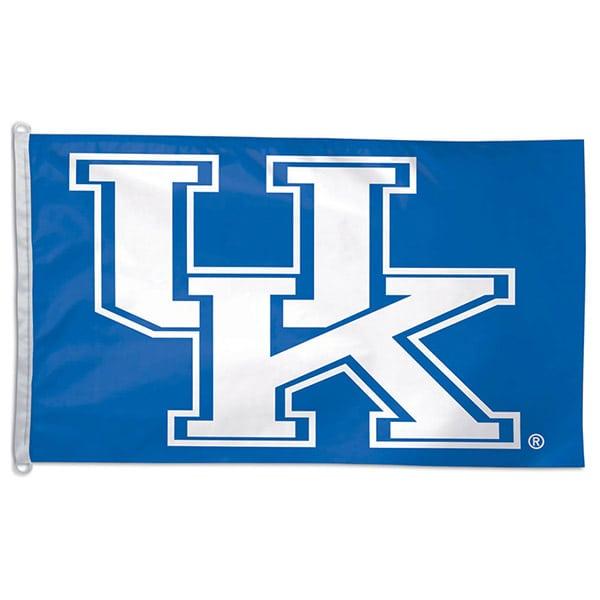 UK Deluxe 3×5 Flag