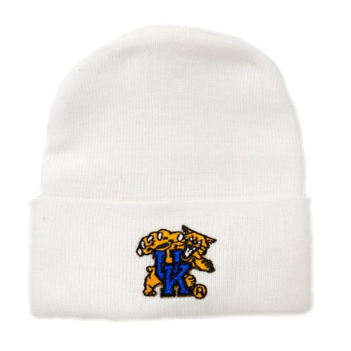 aeb442d7c1d ... pom bd078 b20dd  best price kentucky knit cap kentucky branded 084c5  f6b8a