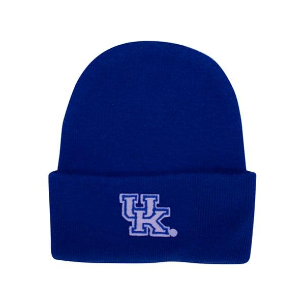 Kentucky Knit Cap