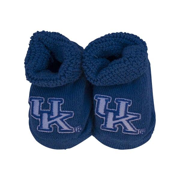 Kentucky Gift Box Bootie