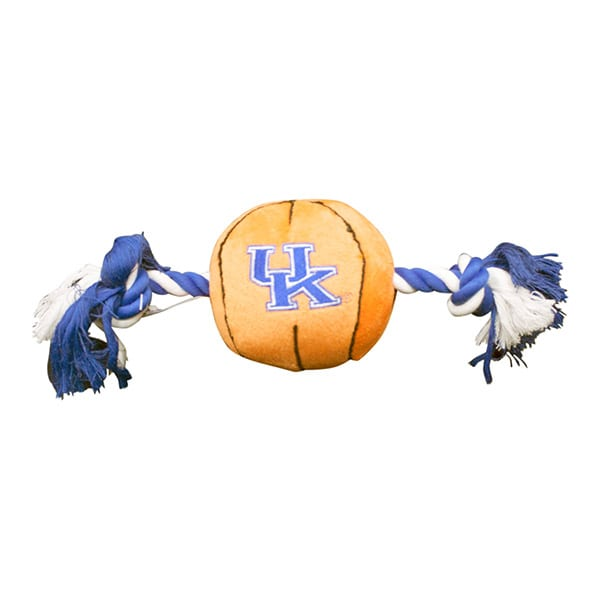 UK Bball Toy