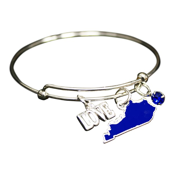 KY State Bracelet