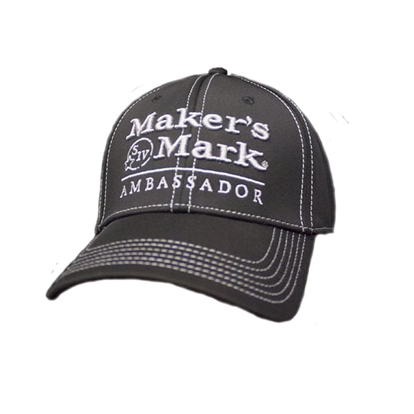 Ambassador Hat