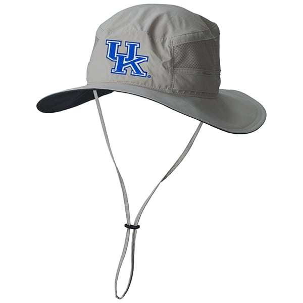 UK Booney Bora Bora Bucket Hat