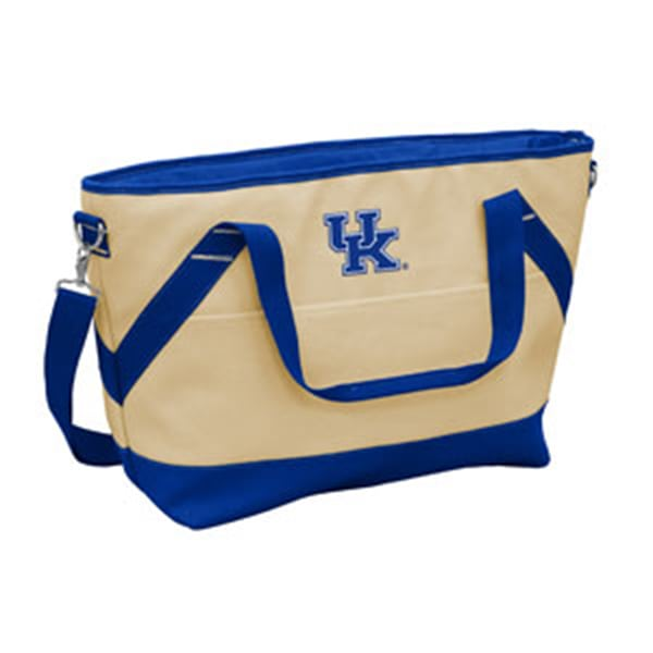 UK Brentwood Cooler Tote