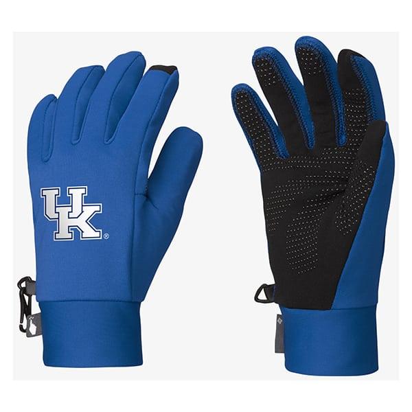 UK Trail Summit Glove