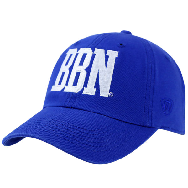 BBN Applique Hat