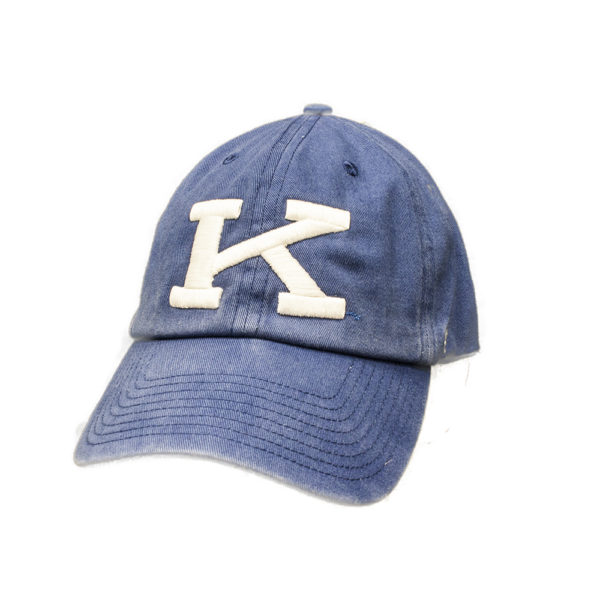 UK Franchise K Hat Adjustable