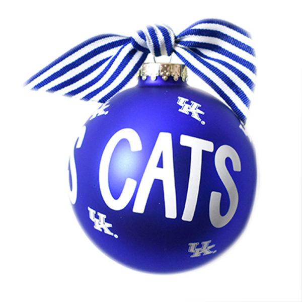 UK-CATS