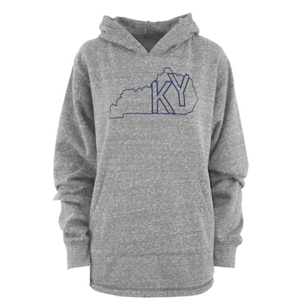 RKY66027KLE