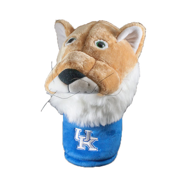 UK Mascot Headcover