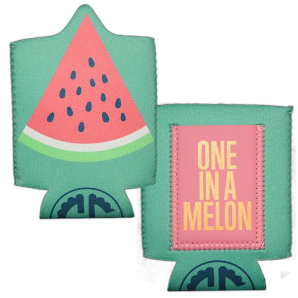 SS Watermelon Koozie