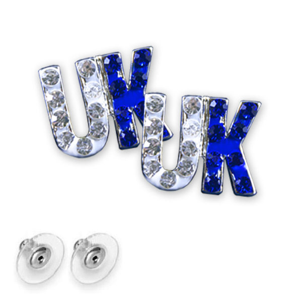 UK Earrings