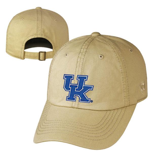 UK Main Khaki Hat