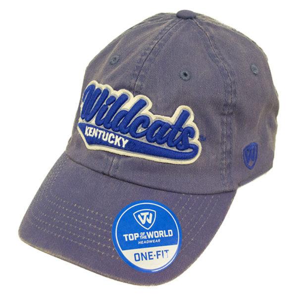 UK Park Hat