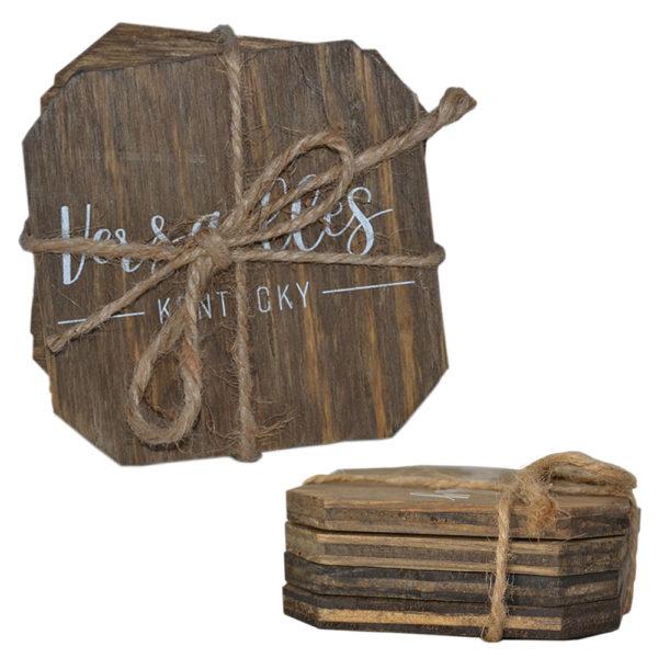 Versailles KY WoodCoasters (4)