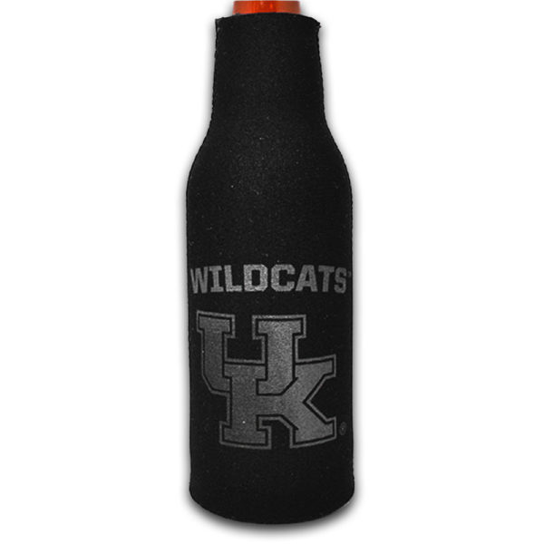 UK Tonal Bottle Koozie