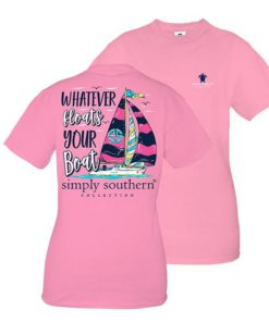 34a77f68c28 Simply Southern - On Sale at Kentucky Branded - Free Shipping!
